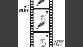 "Video thumbnail of ""Gato Barbieri - Last Tango (Theme From Last Tango In Paris)"""
