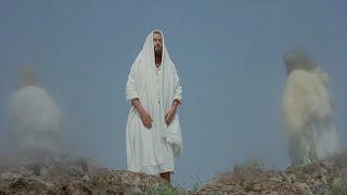 Entering Jesus' Life Through Ignatian Contemplation by Deacon David Harpring