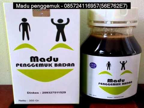 Obat terbaik untuk potensi laki-laki