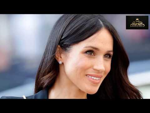 duchessofinfluence.com