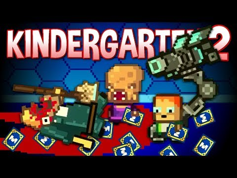 ANYTHING FOR MONSTERMON CARDS - Kindergarten 2