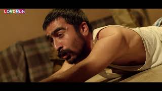 Police Ne Kutteya    Punjabi Comedy Scene    Rupinder Gandhi 2    Punjabi Films 2017