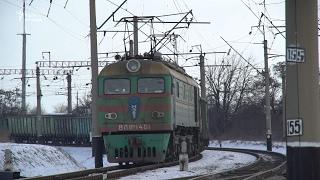 «ЛНР» – «ДНР». Моторола, Болотов, Гиви – кто следующий? | «Донбасc.Реалии»