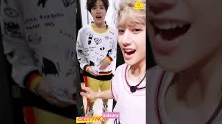 idol room ep 46 eng sub dailymotion - TH-Clip