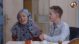 LZN 2020 | EP 279 | Veliki je taj švedski džemat (CIJELA EPIZODA)