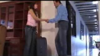 Se Que Te Falle - Jhonny Rivera  (Video)