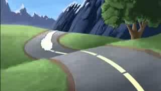 Speedy vs Flash vs Correcaminos
