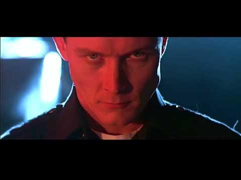 Terminator 2   T 1000 Ressurrection (1991)
