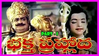 Full Kannada Movie