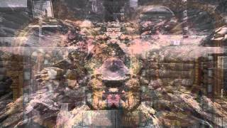Vanishing Act (Steve Kilbey) (Remindlessness)