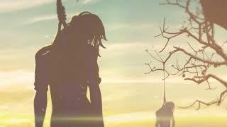 Left IV Dead - At Deaths Door (Official Lyric Video)