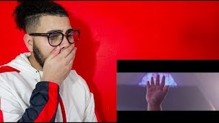 Phora   Sinner [Official Music Video] *GOT ME EMOTIONAL*  REACTION & THOUGHTS|JAYVISIONS