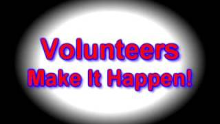 preview picture of video 'Corunna - Mt McCurdy - 2008 - Part 2 - Volunteer Thankyou'