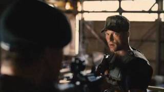 Far Cry Film Trailer