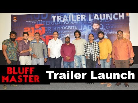 bluff-master-movie-trailer-launch-event