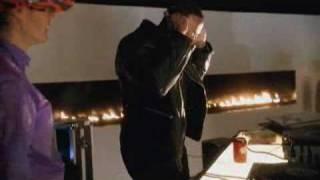 Dr. Dre Debuts Detox In Dr. Pepper Commercial