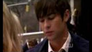Nate Archibald - Bet on it
