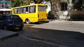 Будет как в Европе/Симферополь/Крым