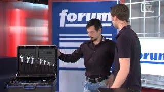 WERKZEUG TV #77 Koffer - Forum