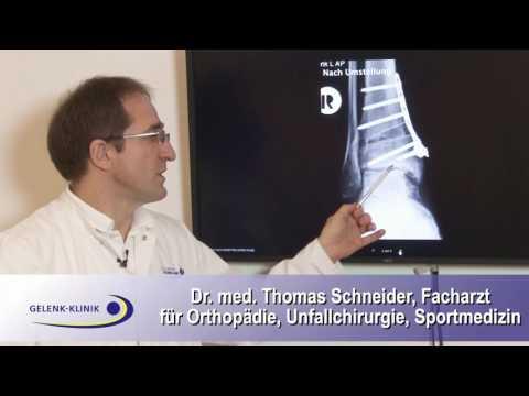 Rückenschmerzen in der Nierengegend Urinieren