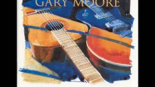Gary Moore - Empty Rooms 1985 - Ballads and Blues