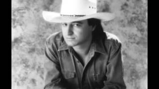 Mark Chesnutt -- Lonely Ain't The Only Game In Town