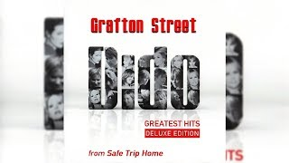 Dido - Grafton Street (Letra/Lyrics)