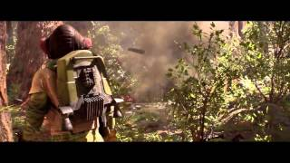 VideoImage1 Star Wars Battlefront