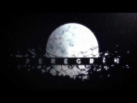 Peregrin - Launch Trailer (Short) thumbnail