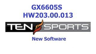gx6605s all software - मुफ्त ऑनलाइन वीडियो