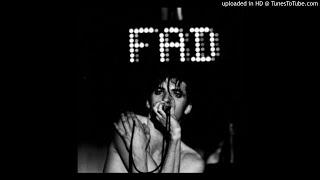Fad Gadget – Ricky's Hand [ʟɪᴠᴇ ʙᴏᴏᴛʟᴇɢ] ᴏɴʟʏ ᴀᴜᴅɪᴏ