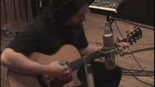 Dream Theater - Forsaken (In studio)