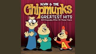 Alvin's Harmonica (1999 Digital Remaster)