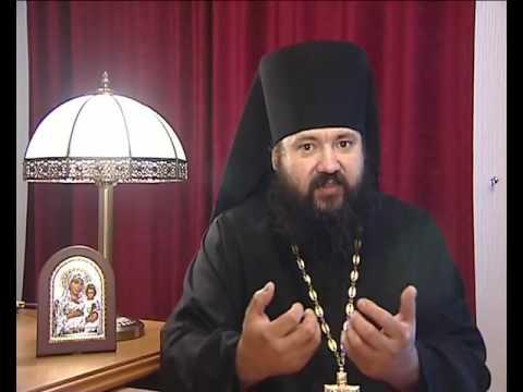 Омске расписание молитвы