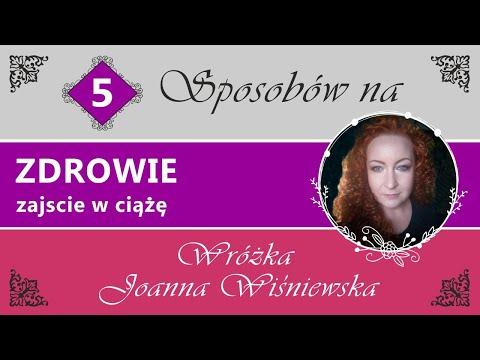 Łuszczyca Łuszczyca prosta historia medyczna