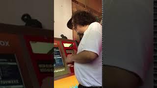 Video from La Pipí.