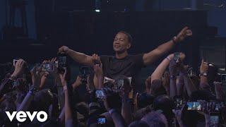 John Legend - Ordinary People (Live from iTunes Festival, London, 2013)