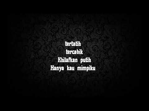 Sheila On 7 - Tertatih (lirik)