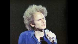 Art Garfunkel - Breakaway - Live 1978 (Audio)