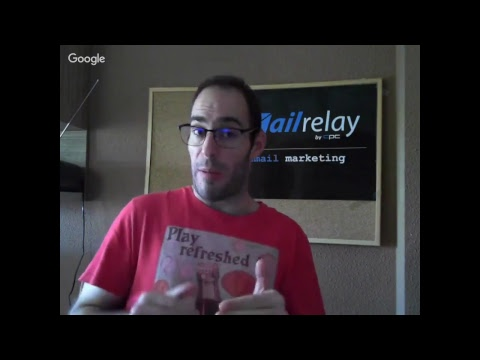Formula de previsión de ventas en marketing online - YouTube
