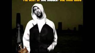 Joe Budden - Whatever It Takes (Clinton Sparks Remix) (with lyrics)