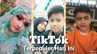 Gambar cover TikTok Terpopuler Hari Ini | TikTok Keren | TikTok Terbaru | TikTok Indonesia |