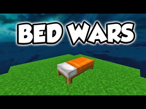 late night bed wars (ft. my brother)
