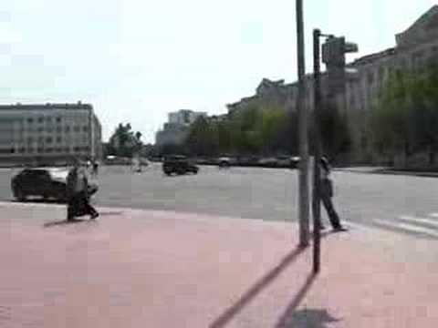 Acquistare potenza Minsk