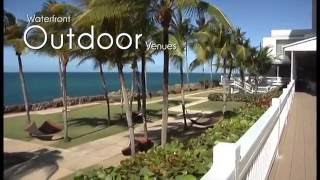 The Condado Plaza Hilton Overview