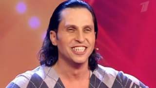 2017 Гарик Харломов и Галустян   Порвали зал Comedy Club! Золотой номер