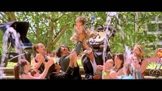 Meri Duniya Tu Hi Re - Heyy Babyy - Sub Español - YouTube