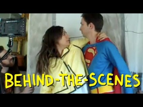 Superman: The Movie -