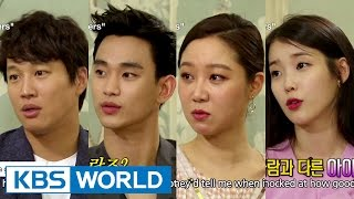 New KBS drama