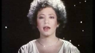 Janis Ian - Fly Too High